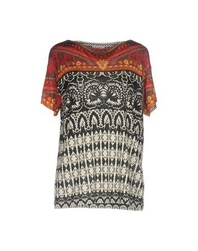 Eter Camiseta sortie 100% authentique 2015 nouvelle original dernier offre pas cher 81YnvXgaM