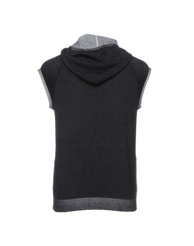 Mauvais Sweat-shirt Livraison gratuite qualité tgFEiumEfk