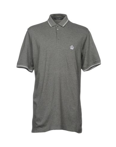 Dolce & Gabbana Polo Liquidations offres A06uyIlRR