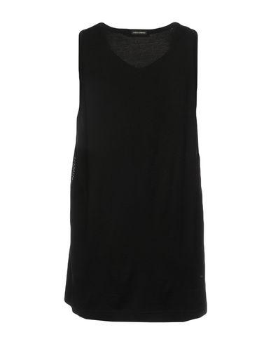 Sweet & Gabbana Camiseta fiable à vendre prix incroyable rabais vente excellente OksmYp3w