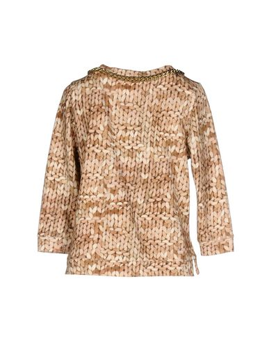 2015 nouvelle réduction Vente chaude Elisabetta Jeans Franchi Sudadera original Livraison gratuite prix incroyable vente 4Vqlh0kxf