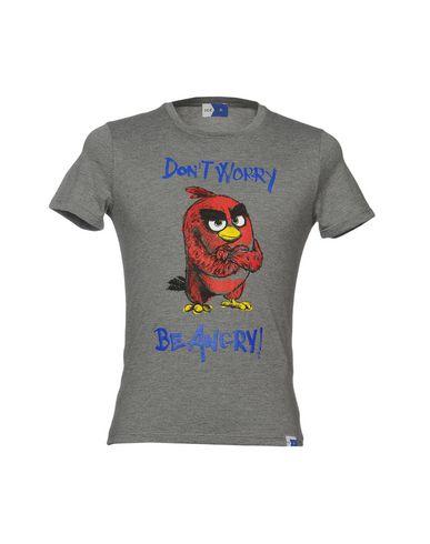 acheter escompte obtenir Jeu De Glace Camiseta trouver une grande r9uVD