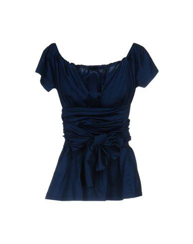 réduction authentique Footlocker à vendre Erika Chevaux Camiseta collections bon marché originale sortie photos à vendre Y1aswARI