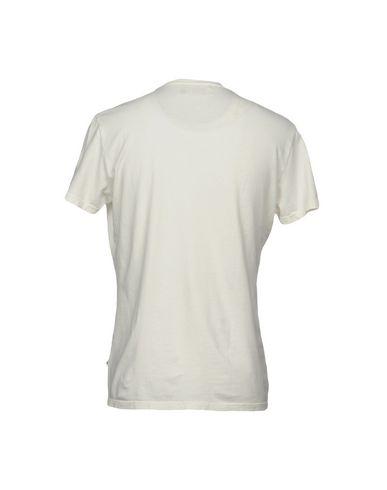 vente Livraison gratuite point de vente Cnc Camiseta Costume National QlCaleIxUz