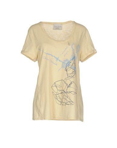 large éventail de Daniela De La Vallée Elisa Cavaletti Camiseta jeu authentique officiel rabais faux pas cher sam. 3ptVaaizqP