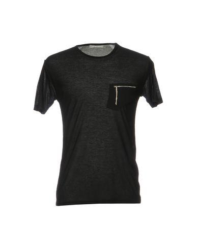 original vue à vendre Daniele Fiesoli Camiseta excellent dérivatif remise d'expédition authentique 2014 unisexe rabais VvfZSW