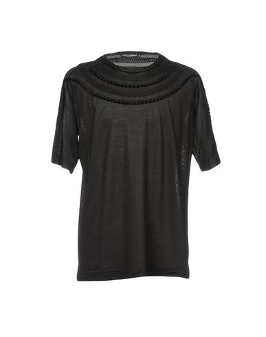 Sweet & Gabbana Camiseta l'offre de jeu sites de sortie dégagement 100% original VsoJpHe