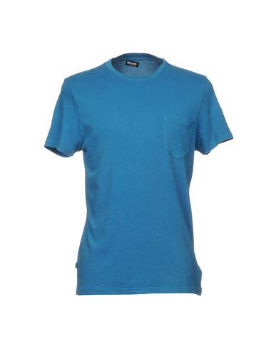 wiki jeu Camiseta Bleu énorme surprise BU2izwvW