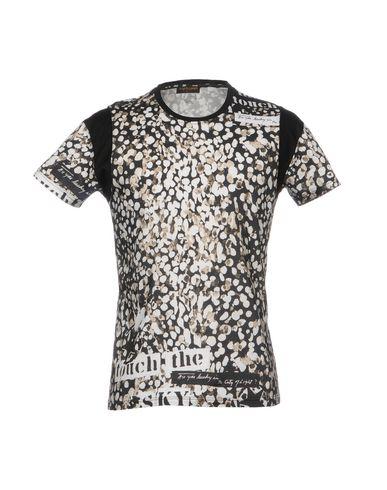 Roberto Gym Chevaux Camiseta