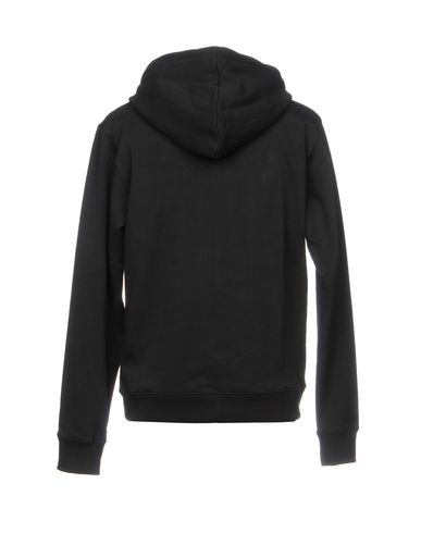 Pare-hba Par Sudadera D'air réduction populaire Magasin d'alimentation tumblr moins cher be6gnUiC3X