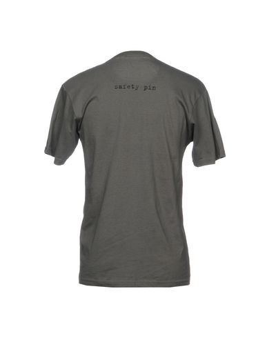 vente tumblr Studios De Minuit Camiseta vente exclusive le moins cher 7kxsyUXxV