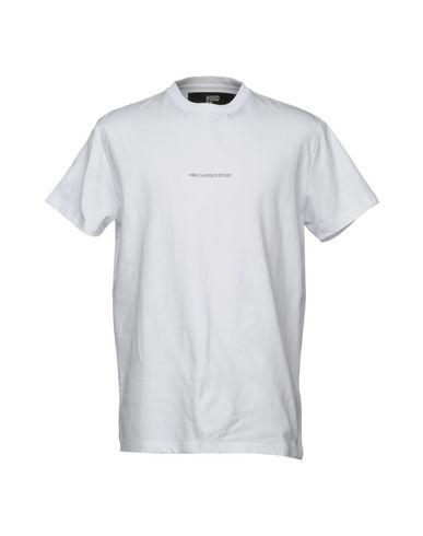 Pare-hba Par Camiseta D'air acheter votre propre khmVn