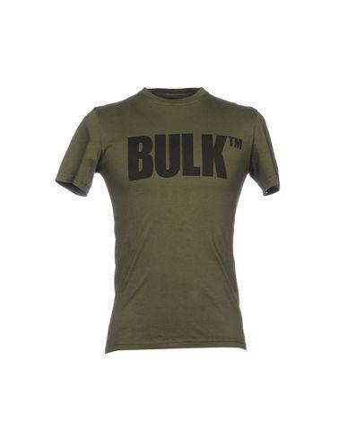 jeu avec paypal En Vrac Camiseta recommande pas cher p3xGrNgvH