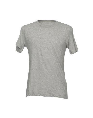images de vente obtenir authentique Eleventy Camiseta tmiH7