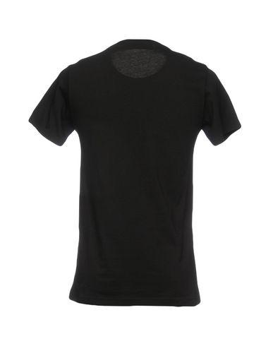 meilleur endroit nicekicks discount Magnifique Camiseta 8NRlD5kAro
