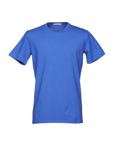 Daniele Alexandrin Camiseta offre vraiment à vendre dégagement 100% original magasiner pour ligne Q8yF90