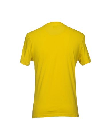 Cp Société Camiseta faible frais d'expédition DA9wLm3b