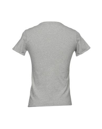 Camiseta Cru Athlétique prix incroyable vente dédouanement nouvelle arrivée BC3iDKI