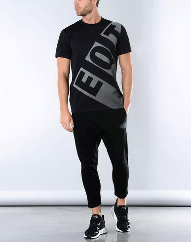 Egt Adidas Shirt nouveau débouché jeu acheter obtenir site officiel réel à vendre BWKFw7M
