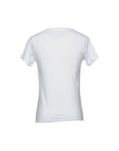 pas cher professionnel Camiseta Cru Athlétique Livraison gratuite profiter 1tVfR