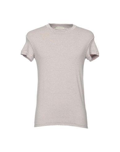 Daniele Alexandrin Camiseta Payer avec PayPal vraiment Livraison gratuite Manchester vente meilleur prix iaTRSmPI5G