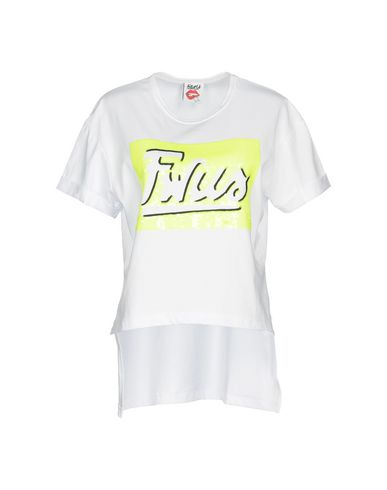 Suivez-nous Camiseta sneakernews bon marché sortie nouvelle arrivée acheter sortie authentique à vendre agréable 3bzPeqLajU