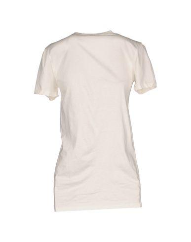 achat vente meilleur endroit Oie D'or De Luxe Marque Camiseta vente avec paypal achat vente CCi4VRML
