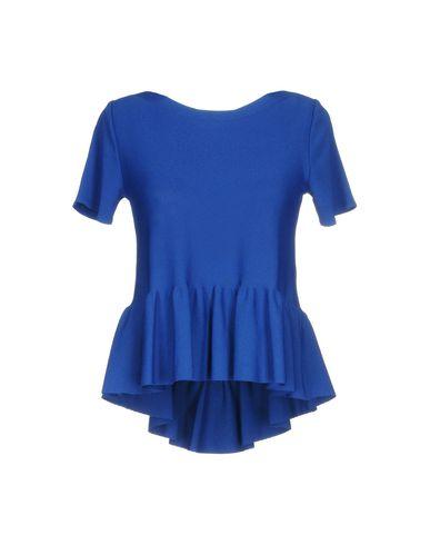 Blugirl Jersey Blumarine authentique t7BhxY