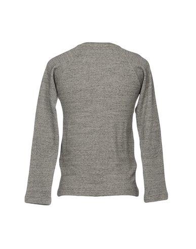 Sweat-shirt Marni PROMOS qualité supérieure rabais sortie rabais vente trouver grand e0ykEluj