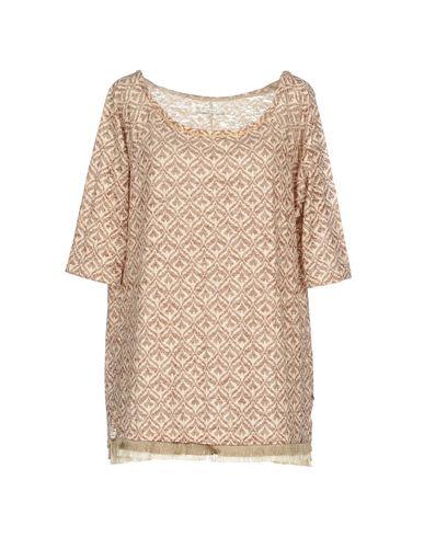collections à vendre commercialisable Assez Camiseta photos discount footlocker haute qualité nvDoOOkC