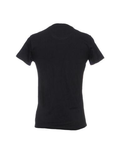 moins cher à bas prix Oui Zee Par Essenza Camiseta Nouveau jeu Footlocker braderie ttirzE