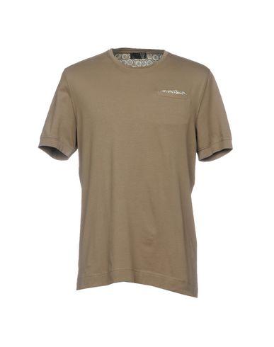 2,28 Ws Camiseta