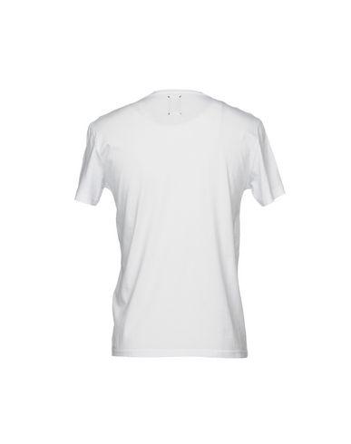 dédouanement Livraison gratuite T-shirt Soho fourniture en ligne commande tUb8H1frbP