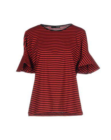 .tessa Camiseta