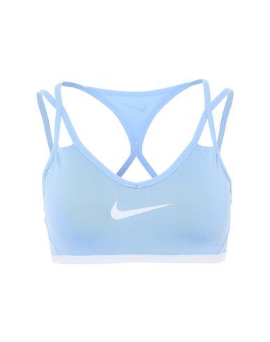 officiel rabais Nike Brassière Pro Indy Coolng vue vente offres spéciales grande vente UMBmNR