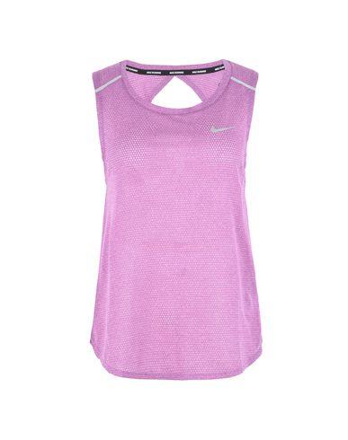 Nike Respirer Débardeur vente populaire vente 100% garanti Footaction yFyR6ouO