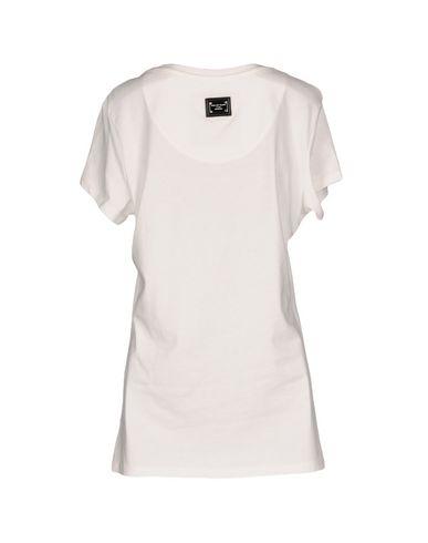 vente amazon 3.1 Lim Camiseta Phillip vraiment tWds8UrZYg