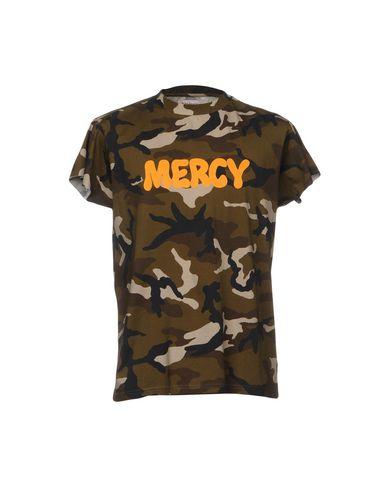 Anges Paume Camiseta