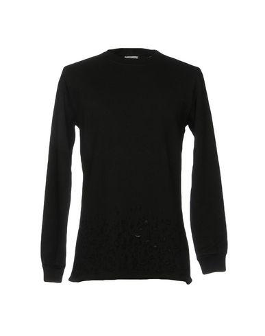 Sweat-shirt Berne magasin d'usine moins cher vente en ligne chaud ezrbZfCeQL