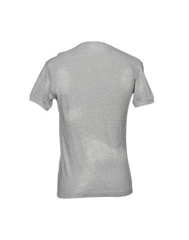 Dsquared2 Camiseta rabais vraiment sam. jeu énorme surprise ec2SZCxtZS