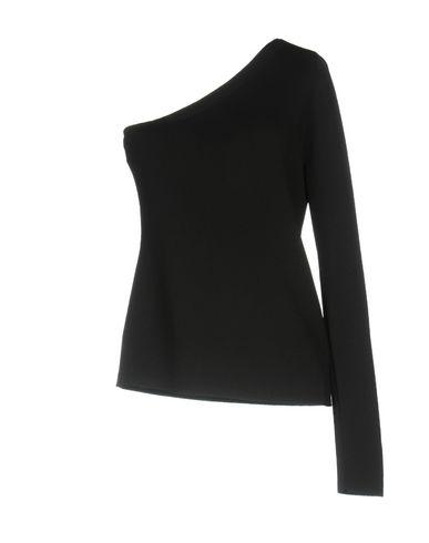 Théorie Camiseta Footlocker à vendre réduction fiable Livraison gratuite véritable achat 7mDVa1e