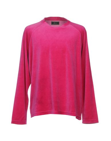 Sweat-shirt Paura sneakernews discount à bas prix p337A2P