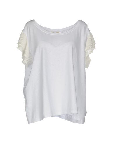 Toy G. G Jouet. Camiseta Camiseta pas cher véritable fourniture en vente vente x1h6n4HOG5