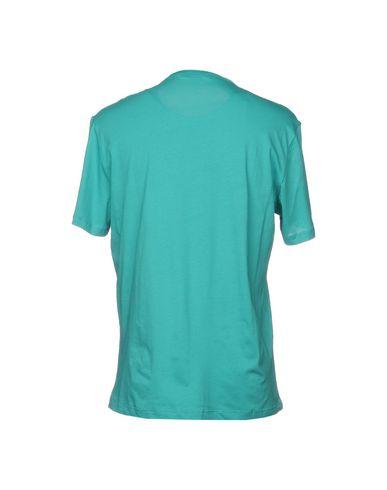 Jean Versace Camiseta gros pas cher ebay officiel 2nqrA