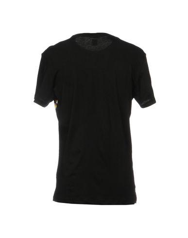 populaire jeu geniue stockiste Just Cavalli Camiseta Beachwear cH2b6STp