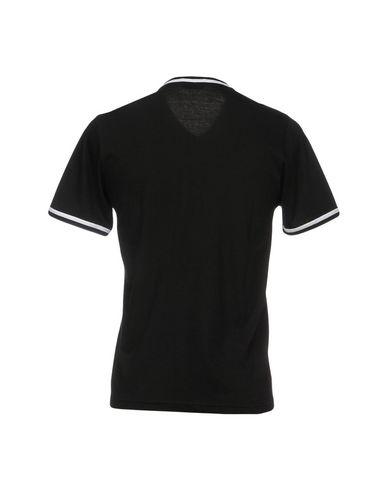 à la mode Kenzo Camiseta vente parfaite FZLTSms