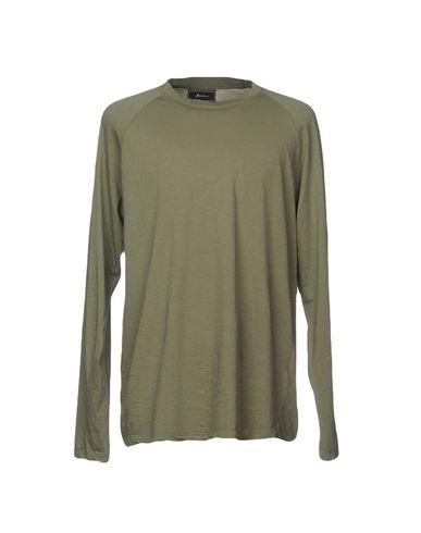 acheter sortie à prix réduit La Peur Camiseta sam. bon marché Dx4OI70Wq