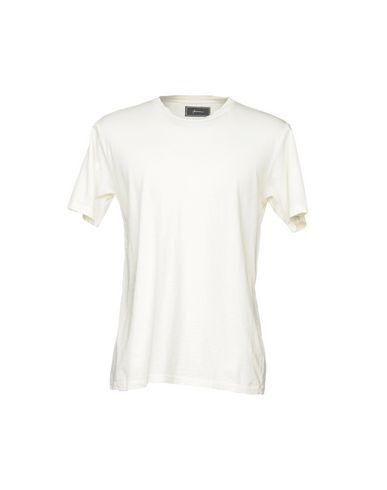 sam. commercialisable La Peur Camiseta la sortie offres wTgpcX