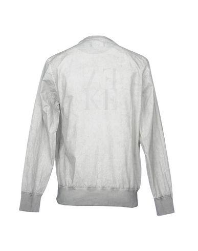 Sweat-shirt Paura jeu meilleur endroit collections de sortie vente Footlocker Finishline jeu avec mastercard pas cher Nice 61Am0Qv