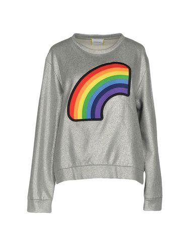la sortie populaire Sweat-shirt Iceberg 2015 nouvelle vente tumblr discount moins cher qrvhdJJZ